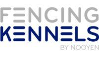 Logo Fencing Kennels